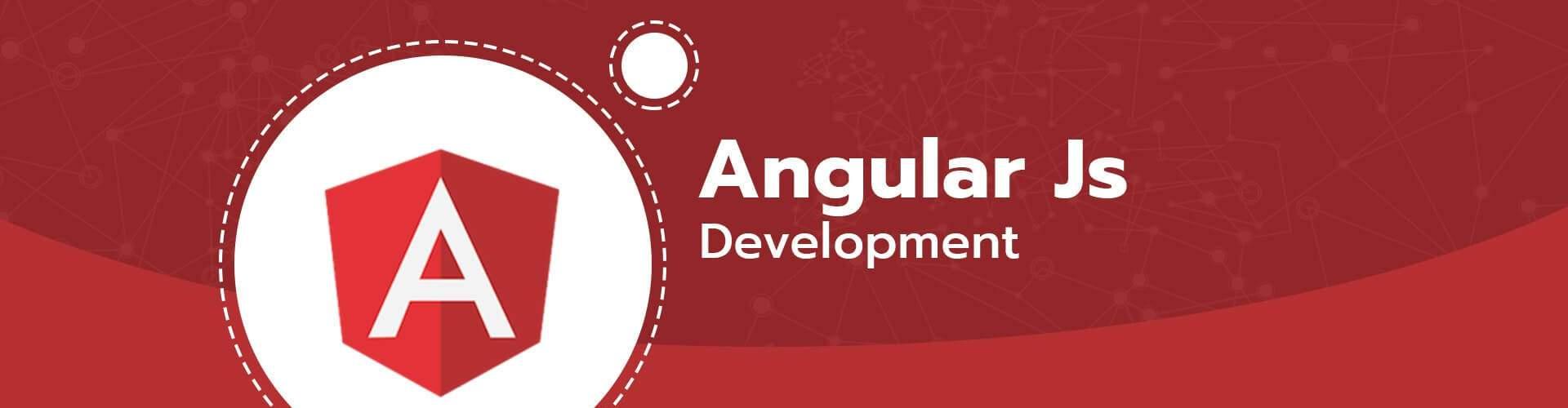 AngularJS Development Delhi