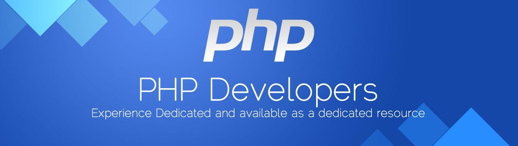 PHP Development Delhi