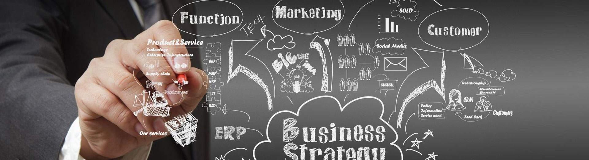 Small Business Website Development