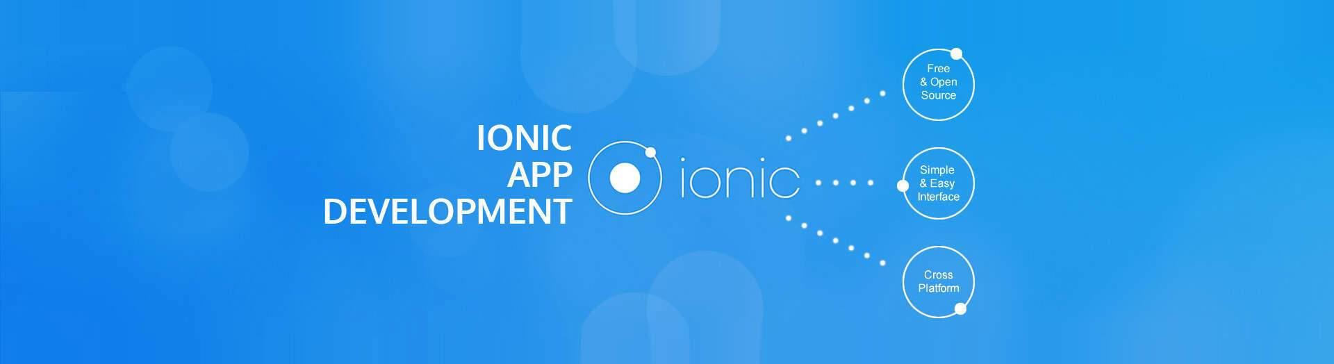 Iconic App Development Company