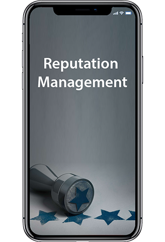 Reputation Management Company India