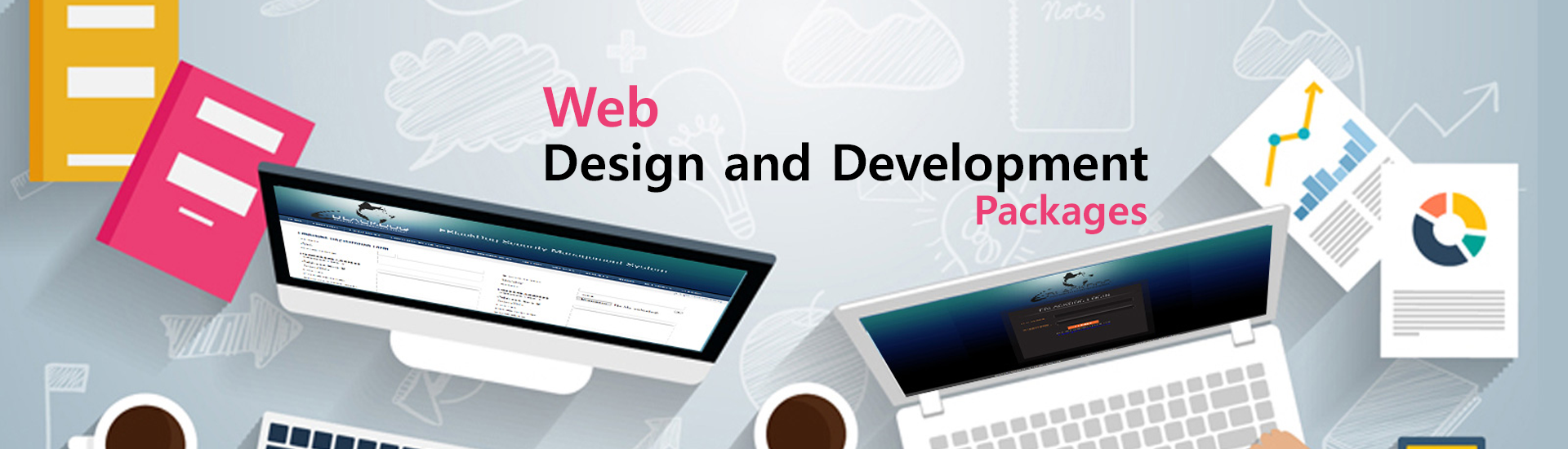 Website Design Delhi India