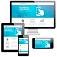 Responsvie website Design