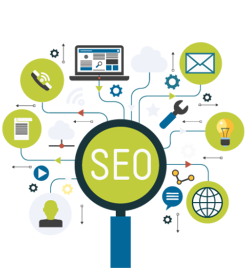 OSEO Reseller Services India