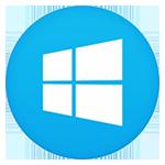 Microsoft Bot Development