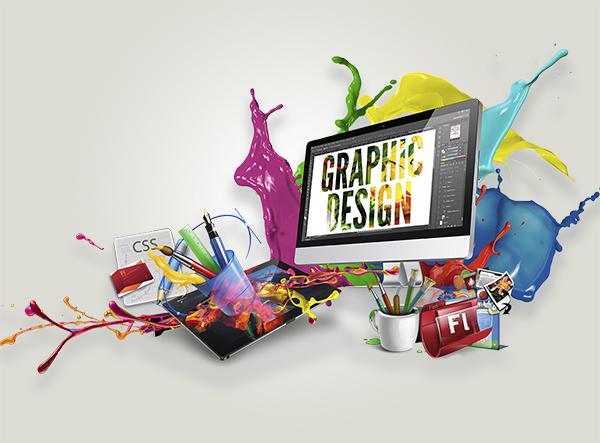 Web design in Delhi