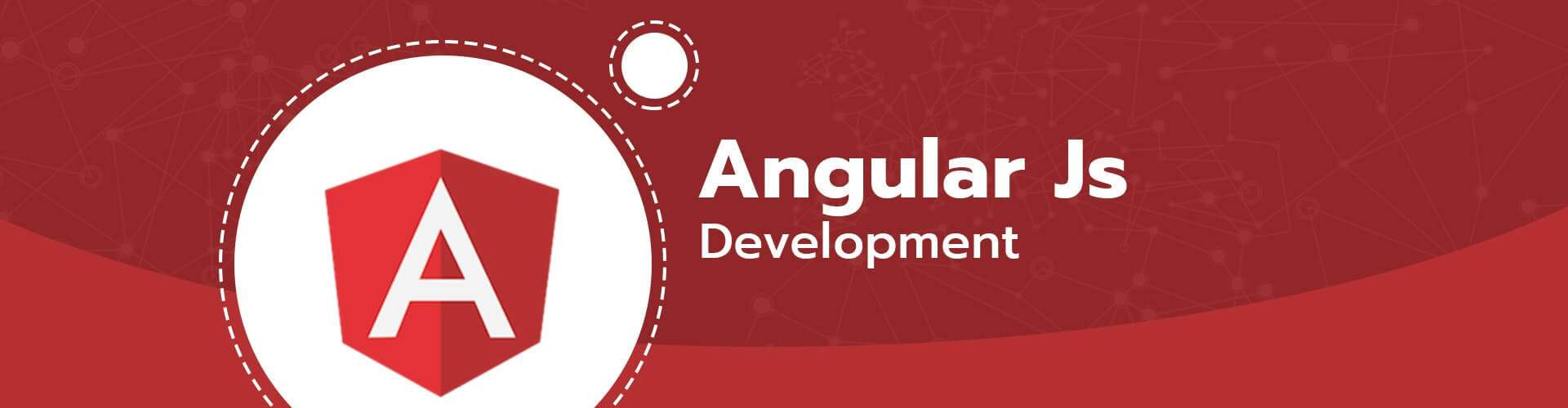 AngularJS Development Delhi