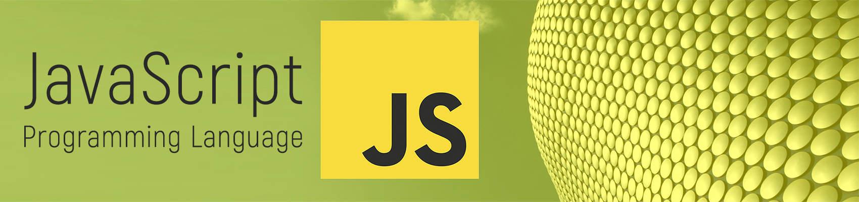 JavaScript web application development company