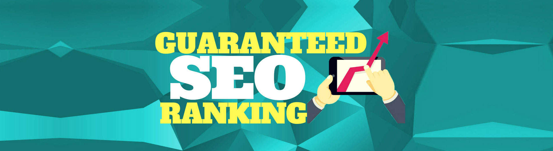 Guaranteed SEO Services in Delhi
