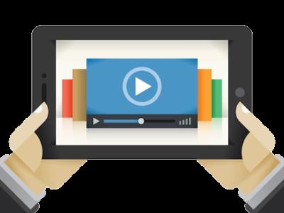 Videos Creation Services