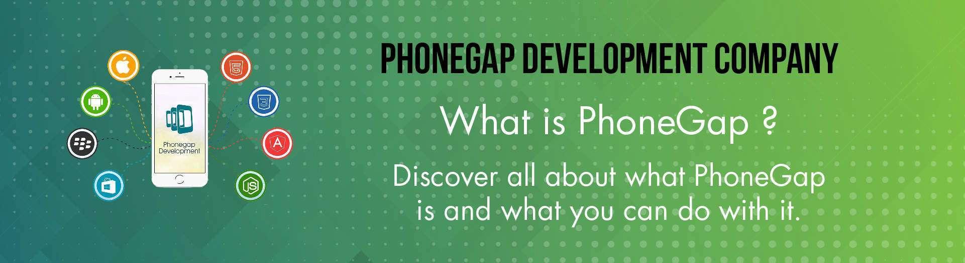 2Pm Bst To Aest phonegap app developer, phonegap app development company india