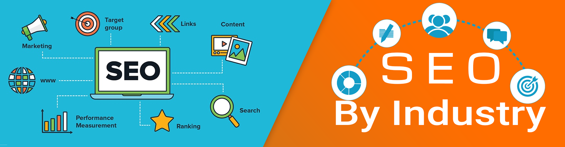 2Pm Bst To Aest outsource seo services india, travel seo services delhi india