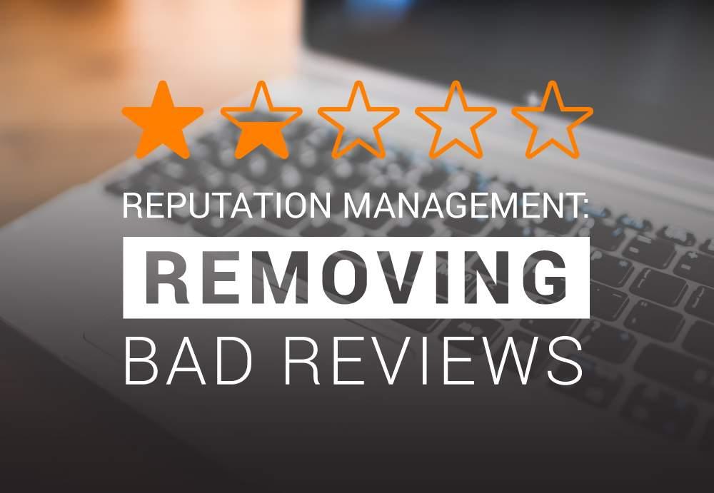 remove-negative-business-reviews